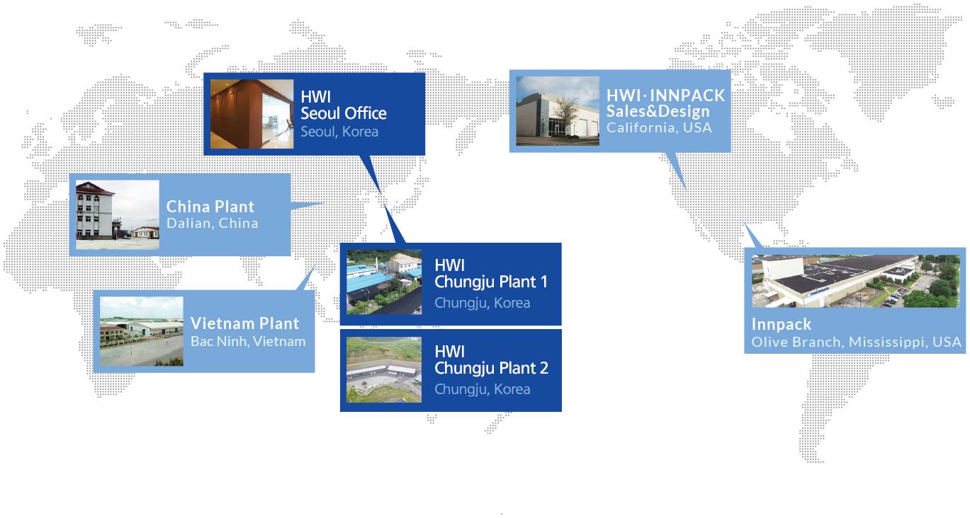 global_map_1